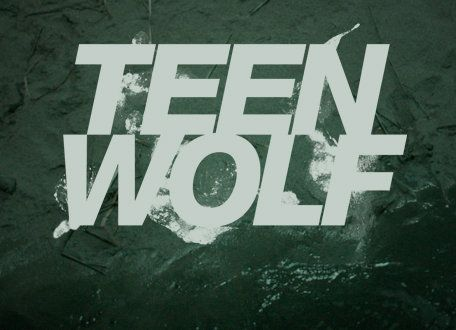 teen-wolf-season-3-logo