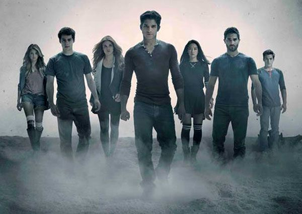 teen-wolf-season-4-cast