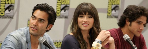 teen-wolf-tyler-hoechlin-crystal-reed-slice