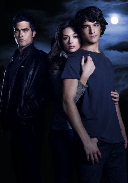 teen_wolf_image_tyler_hoechlin_tyler_posey_crystal_reed_01