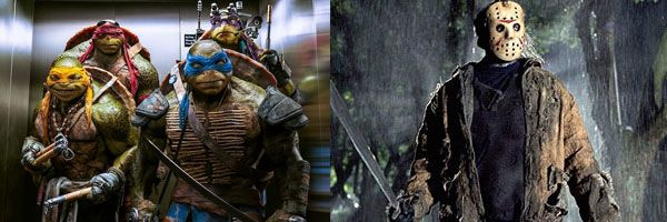 teenage-mutant-ninja-turtles-2-friday-the-13th-reboot