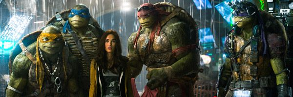 teenage-mutant-ninja-turtles-box-office-2nd-weekend