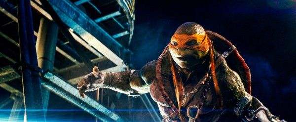 teenage-mutant-ninja-turtles-interview-jonathan-liebesman