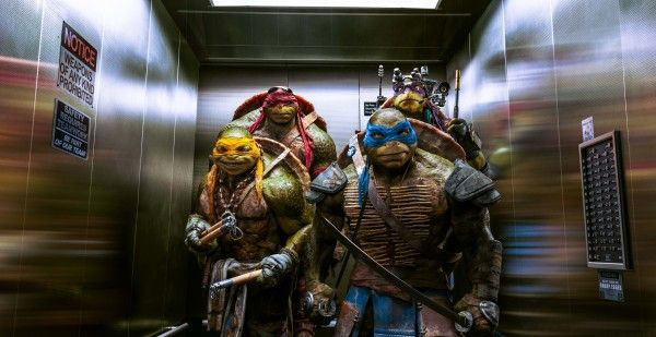 teenage-mutant-ninja-turtles-2-filming-details