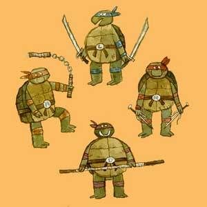 teenage-mutant-ninja-turtles-artwork-nucleus-gallery