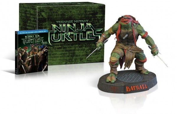 teenage-mutant-ninja-turtles-blu-ray-gift-set