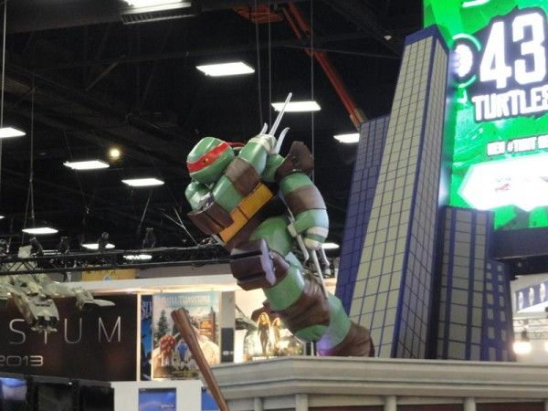 teenage-mutant-ninja-turtles-comic-con