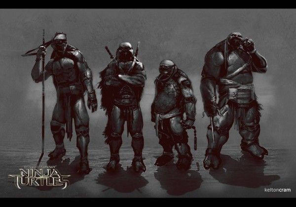 teenage-mutant-ninja-turtles-concept-art-1