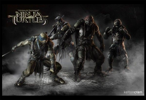 teenage-mutant-ninja-turtles-concept-art-2