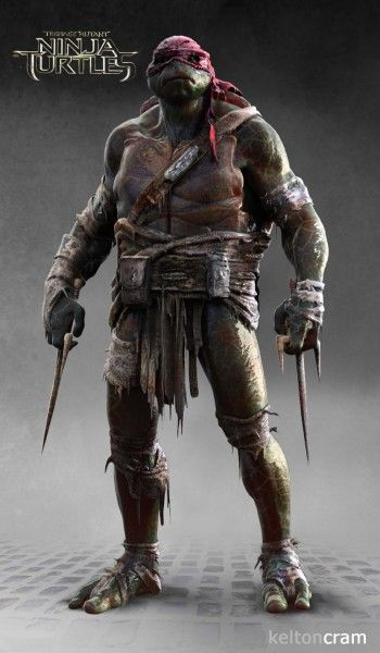 teenage-mutant-ninja-turtles-concept-art