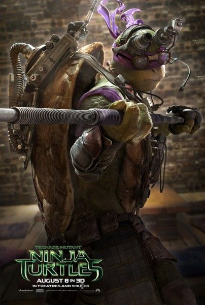 teenage-mutant-ninja-turtles-donatello-poster