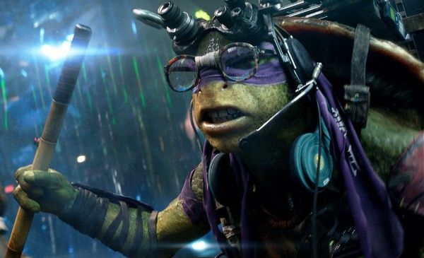 teenage-mutant-ninja-turtles-image-donatello