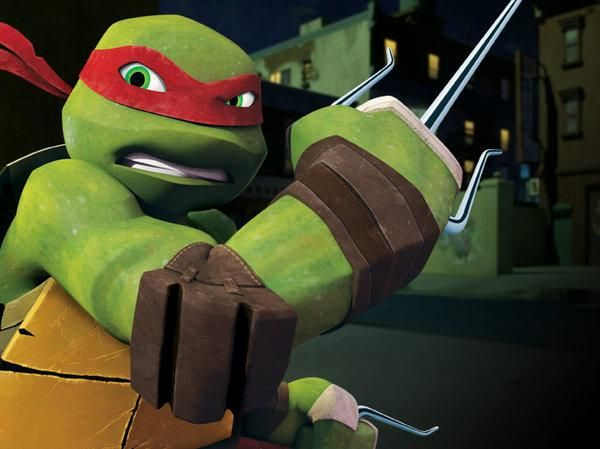 teenage-mutant-ninja-turtles-image