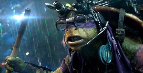 teenage-mutant-ninja-turtle-blu-ray-review
