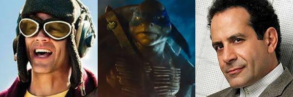 teenage-mutant-ninja-turtles-knoxville-shalhoub-slice