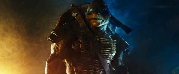 teenage-mutant-ninja-turtles-leonardo
