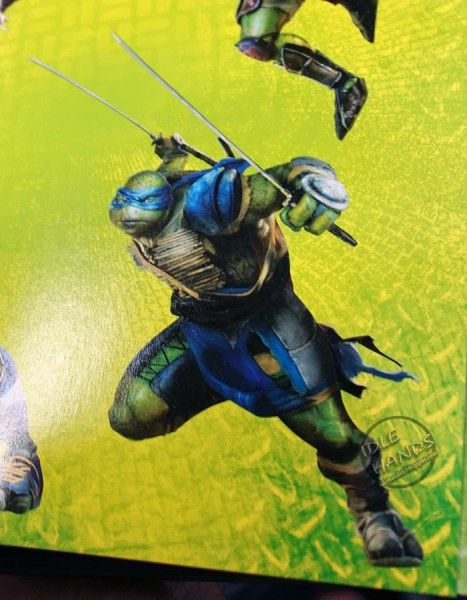 teenage-mutant-ninja-turtles-book-image-leonardo