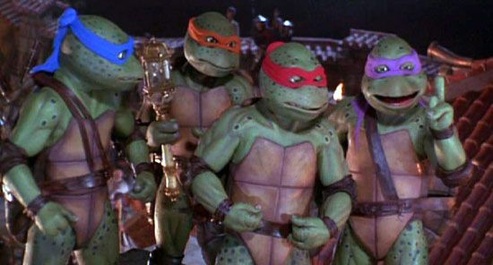 teenage-mutant-ninja-turtles-live-action-01