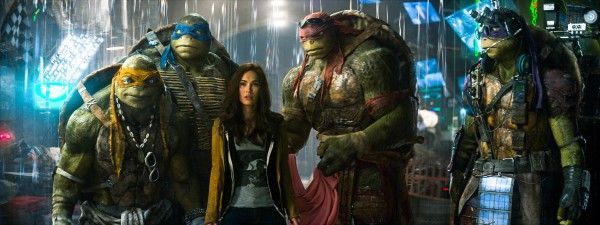 teenage-mutant-ninja-turtles-2-megan-fox-turtles