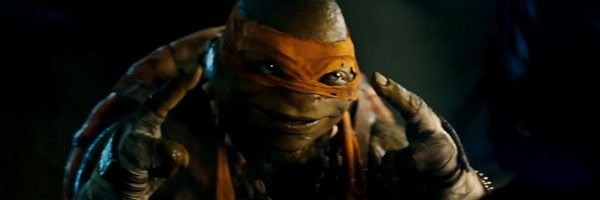 teenage-mutant-ninja-turtles-footage-review