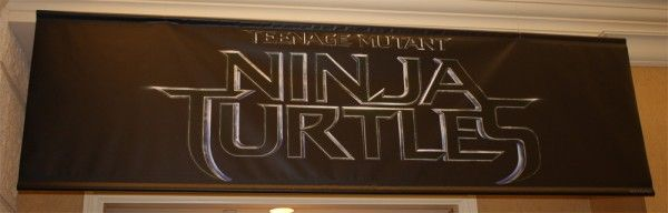 teenage-mutant-ninja-turtles-movie-poster-2014