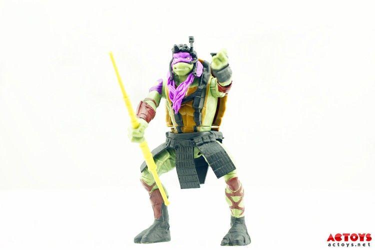 Tmnt Movie Toys : Teenage mutant ninja turtles movie toys images give a