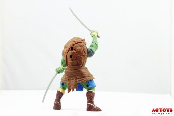 teenage-mutant-ninja-turtles-movie-toys-images