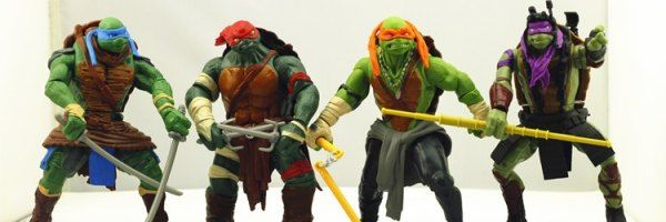 teenage-mutant-ninja-turtles-movie-toys-images-slice