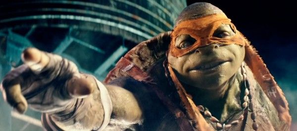 teenage-mutant-ninja-turtles-noel-fisher-michelangelo