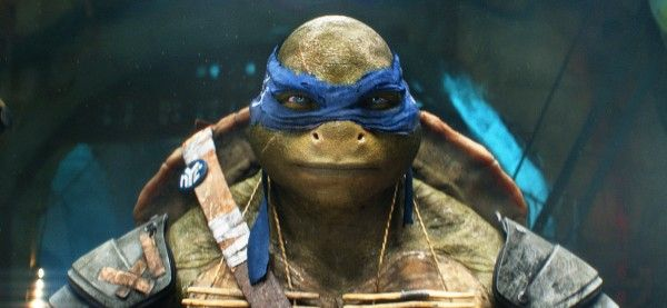 teenage-mutant-ninja-turtles-pete-ploszek