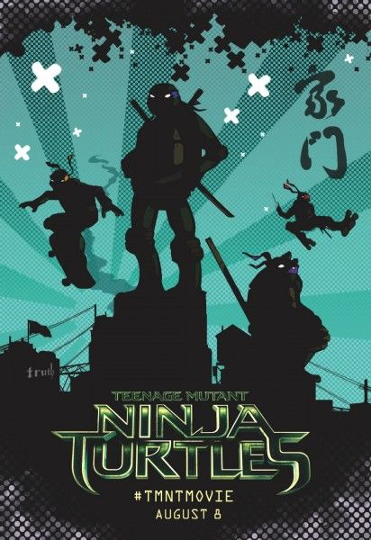 teenage-mutant-ninja-turtles-poster-mike-johnston