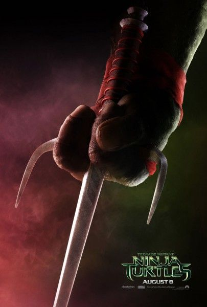 teenage-mutant-ninja-turtles-poster-raphael