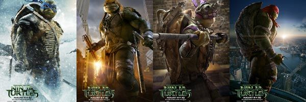 teenage-mutant-ninja-turtles-motion-posters