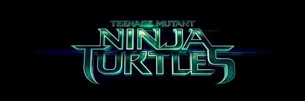 teenage-mutant-ninja-turtles-box-office