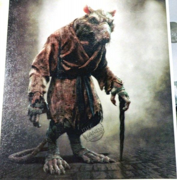 teenage-mutant-ninja-turtles-splinter-book-image