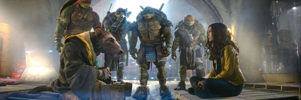 teenage-mutant-ninja-turtles-images-splinter