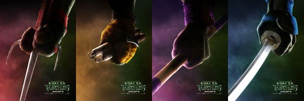 teenage-mutant-ninja-turtles-teaser-posters