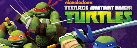 teenage-mutant-ninja-turtles-tmnt-nickelodeon-image-slice