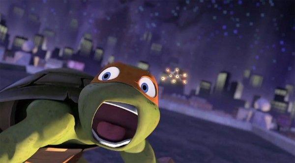teenage-mutant-ninja-turtles-tmnt-nickelodeon-comic-con