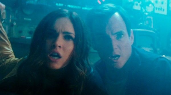 teenage-mutant-ninja-turtles-trailer-image-megan-fox-will-arnett