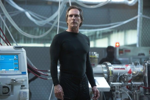 teenage-mutant-ninja-turtles-william-fichtner