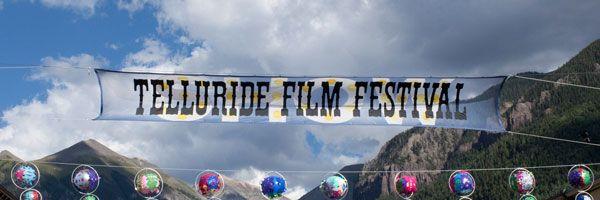 telluride-film-festival-slice