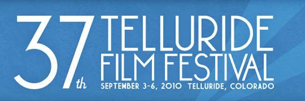 telluride_film_festival_2010_logo_slice_01