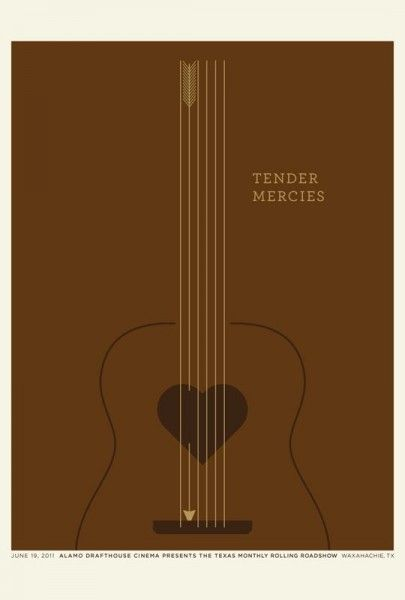 tender-mercies-poster-rolling-roadshow