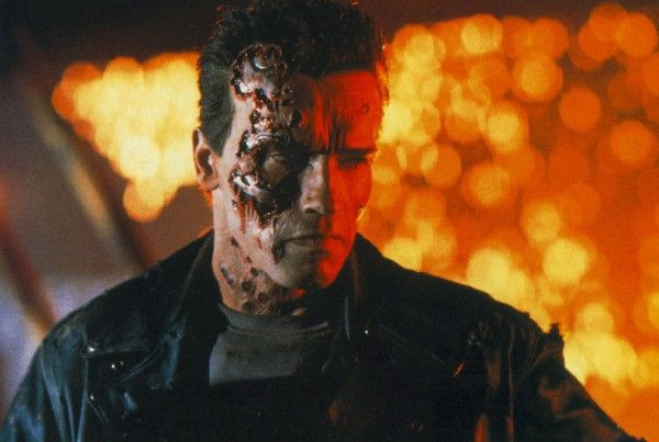 terminator-2-judgment-day-arnold-schwarzenegger
