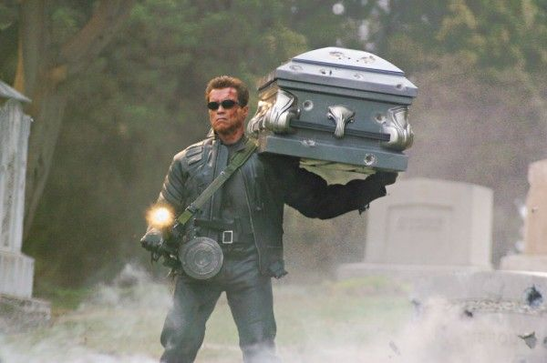 terminator-genesis-rise-of-the-machines-arnold-schwarzenegger