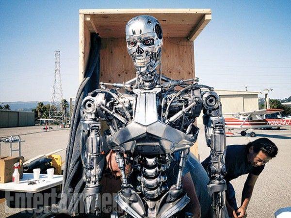 terminator-genisys-behind-the-scenes
