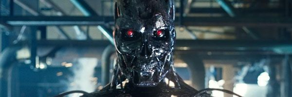terminator-genisys-rating-details