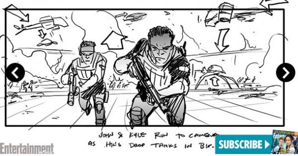 terminator-genisys-storyboard-1