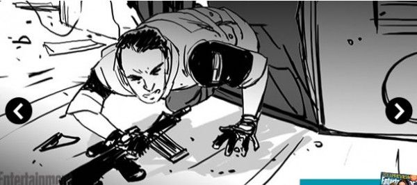 terminator-genisys-storyboard-2